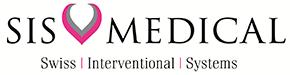 sis-medical-logo-testi-2