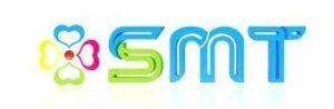 SMT-1-1-e1563278472522
