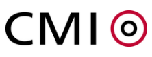 contract-medical-logo